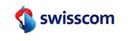Swisscom internet provider