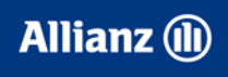 Travel insurance Switzerland Allianz
