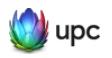UPC mobile operator