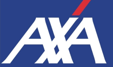 car insurance Switzerland Axa